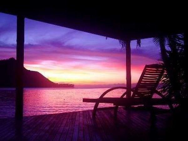 Images coucher de soleil Df27f2bc