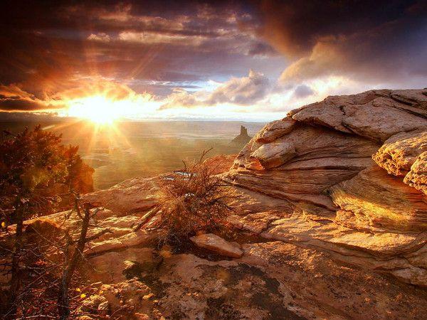 Images coucher de soleil Fb9ed003
