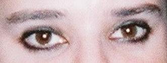 vos yeux! ( attention âmes sensibles: oeil en gros plan ^^) - Page 5 Eyes01