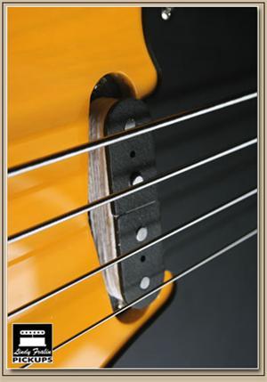 Mostre o mais belo Precision que você já viu - Página 4 Home350px_4.1.2