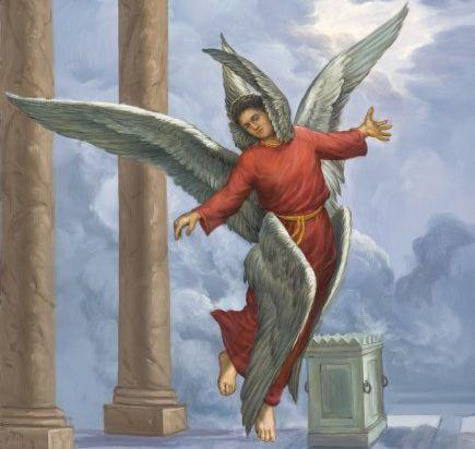 Dorinte efemere - Pagina 62 Serafim5
