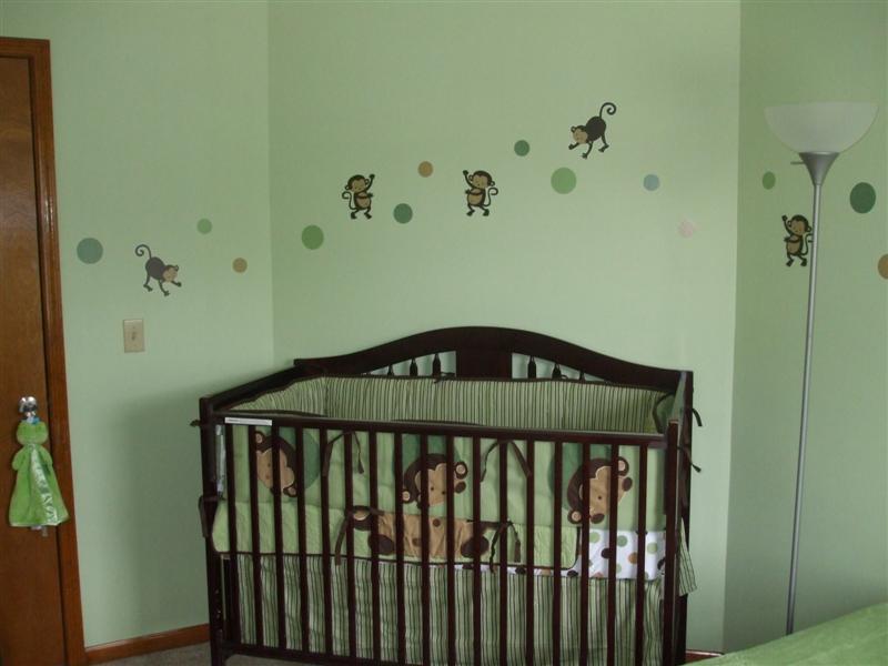 غرف الرضع Dscf3244-medium