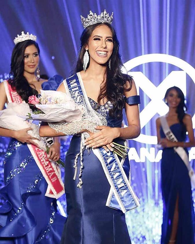 Agustina Ruiz (PANAMA 2019) 5BXP0TKN9VPamnma-09