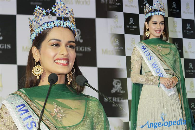 The Official Thread of Miss World 2017 ® Manushi Chhillar - India - Page 2 EUW5SKIIC7manushi-main-1