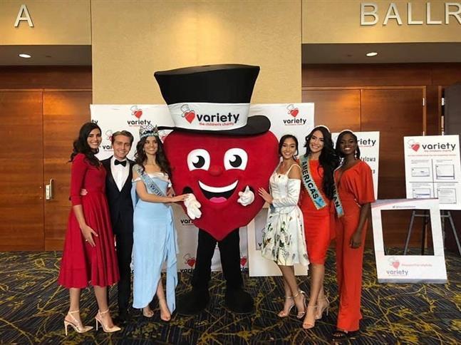 Official Thread of Miss World 2018 ® Vanessa Ponce De León - MEXICO - Page 4 FMJRSGMMGFVanessa-main-3