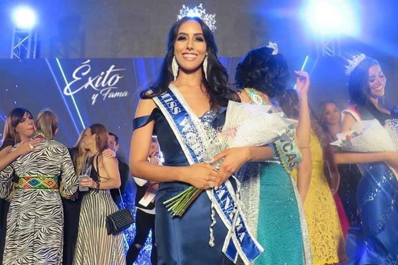 Agustina Ruiz (PANAMA 2019) IB46G0M7CUPanama89