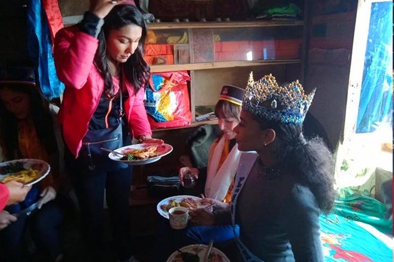 Official Thread of Miss World 2019 ® Toni-Ann Singh - JAMAICA - Page 3 LTY6SGFBRUtoni-1jpg