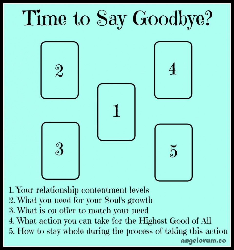 Cómo saber si dejar ir a un amante Time-to-say-goodbye-tarot-spread1-959x1024