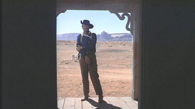 Western y algo más. - Página 2 Searchers28_jpg