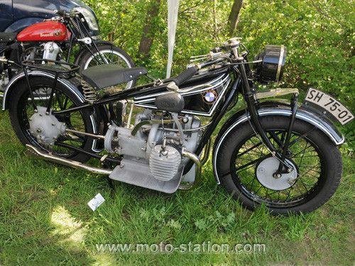 Motos d'époque - Page 2 27aa82d1