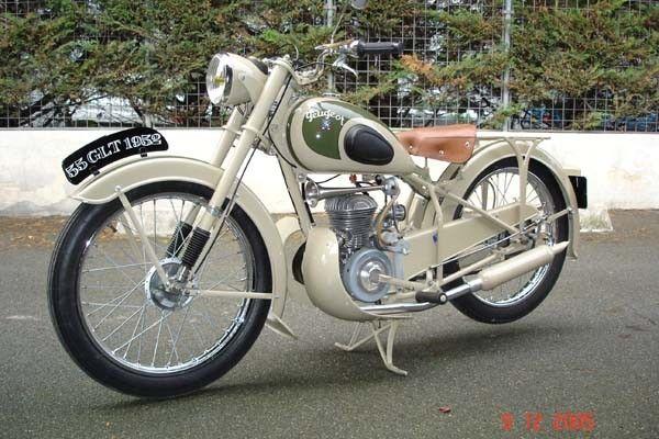 Motos d'époque - Page 2 321c100c