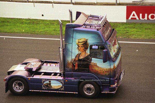 Les plus beau camion  59ece662