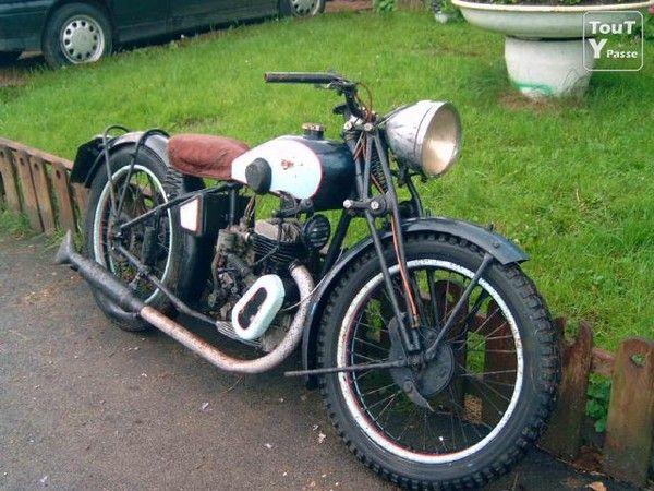 Motos d'époque - Page 2 7230d4a9
