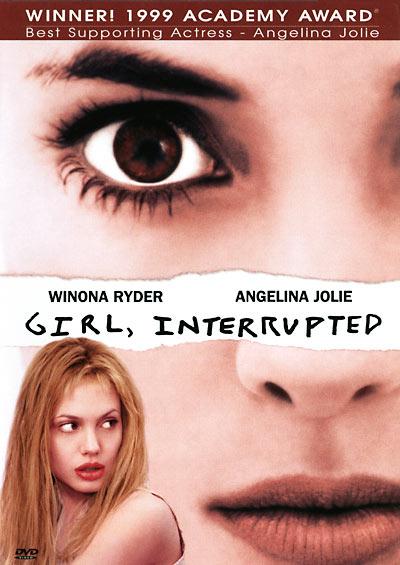 Girl, Interrupted (1999) Girl_interrupted