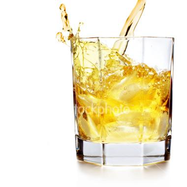 Juego: traeme una imagen - Página 34 Whiskey