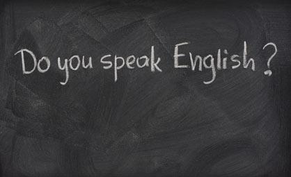 Zanimljivosti o jeziku Angoloktat%C3%A1s1