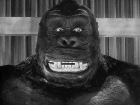 the king of all questions King_kong_1933-241