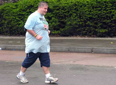 Lionel Messi  - Página 31 Fat-runner