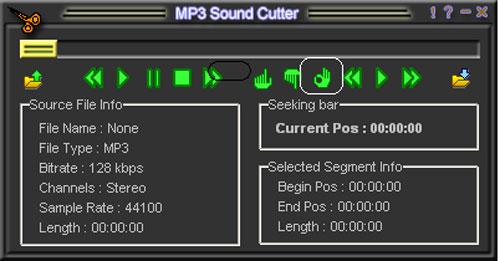 PHẦN MỀM CẮT NHẠC MP3 -> LÀM NHẠC CHUÔNG 1277114437-vi-tinh-catnhac-1