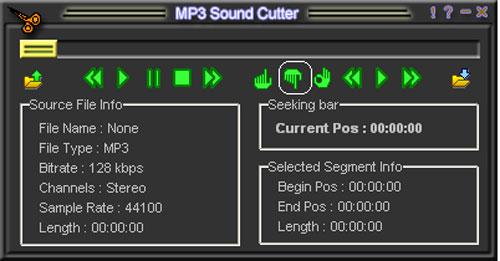 PHẦN MỀM CẮT NHẠC MP3 -> LÀM NHẠC CHUÔNG 1277114437-vi-tinh-catnhac-3