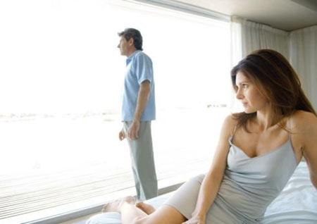 Nỗi đau vợ ngoại tình trắng trợn 1281667096-noi-dau-vo-ngoai-tinh1