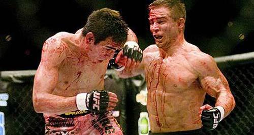MMA - Võ thuật tổng hợp 1354767236-the-thao-MMA-