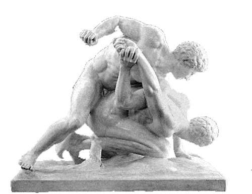 MMA - Võ thuật tổng hợp 1354767236-the-thao-Pankration
