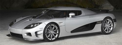 Những chiếc xe đắt nhất thế giới 1266550302-KoenigseggCCXRTrevita