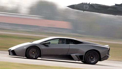 Những chiếc xe đắt nhất thế giới 1266550302-LamborghiniReventon