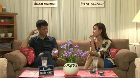 Những người nổi tiếng trong giới showbiz qua ngòi bút Lê Hoàng - Page 2 1341565334-nhung-nguoi-dep-tung-qua-tay-le-hoang-eva3