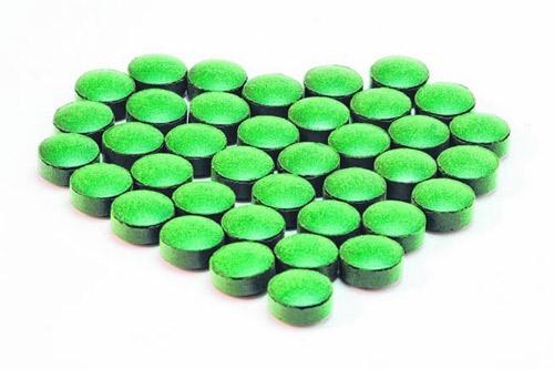 Topics tagged under vitamin on Diễn đàn Tuổi trẻ Việt Nam | 2TVN Forum 1407149105-4