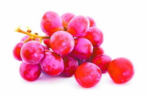 Topics tagged under vitamin on Diễn đàn Tuổi trẻ Việt Nam | 2TVN Forum 1407149105-5