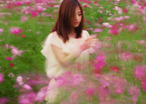 HUYỀN THOẠI SÔNG TRĂNG - Page 6 1290746740-chuyen2