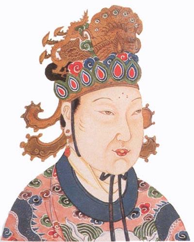 5 người phụ nữ xấu 'ma chê quỷ hờn' thời Trung Quốc xưa 1418269671-5nguoiphunuxau-tam-eva3