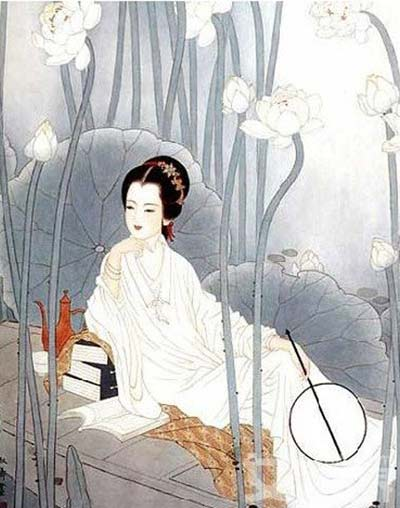 5 người phụ nữ xấu 'ma chê quỷ hờn' thời Trung Quốc xưa 1418269671-5nguoiphunuxau-tam-eva4