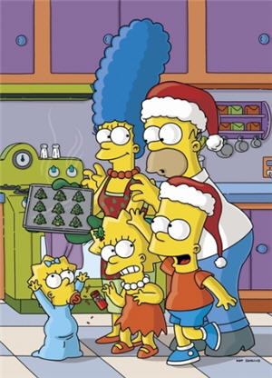 Feliz Navidad a todos! :D Tv1
