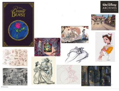 Walt Disney Archives Collection  - Enesco (depuis 2016) - Page 5 Normal_4057252