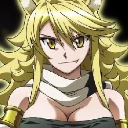 Akame ga Kill! (Red Eyes Sword) Perso_anime_dGTy4PFmZSUSwiH