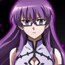 Akame ga Kill! (Red Eyes Sword) Perso_anime_wp2bOTZb88ihIWQ