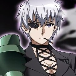 Akame ga Kill! (Red Eyes Sword) Perso_anime_xsTTyZCLn8Oaver
