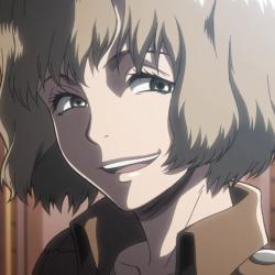 Votre personnage préféré de SnK ? Perso_anime_doEzIbHQ7iMKjo5