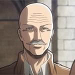 Votre personnage préféré de SnK ? Avatar_1368287817