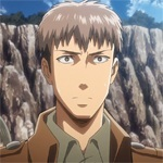Votre personnage préféré de SnK ? Avatar_1366796677