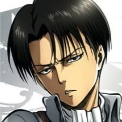 Votre personnage préféré de SnK ? Perso_anime_ZOKlrEyM782avUb