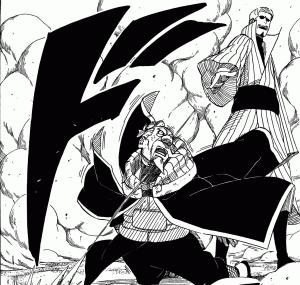 Deidara vs Gengetsu. Naruto-Water-Gun-Technique-300x285
