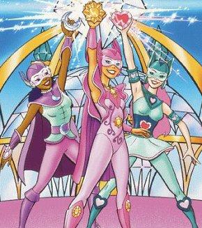 Princesse Starla et les joyaux magiques - Page 2 Starla1