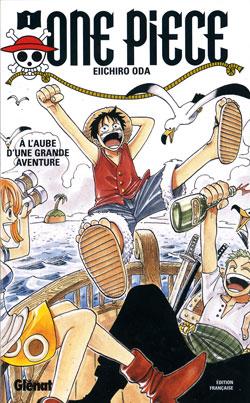 Mon voisin du dessous - Page 2 Manga-one-piece-tome-1_47460