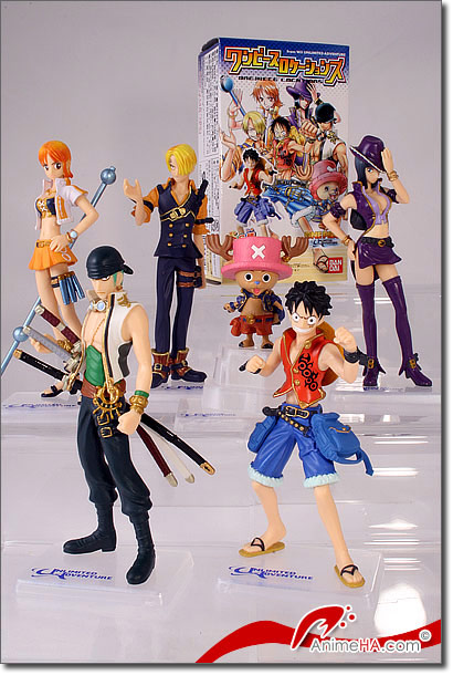 les figurines one piece!! - Page 2 Collection-complete-one-piece-unlimited_33110