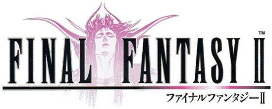 Final Fantasy II Ff2_logo1
