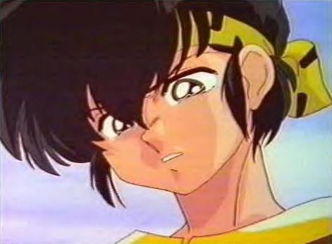 Barney Stinson Chronicle Ep 25 : Quel Personnage de Manga es-tu ? Envoi BS au 6969 255201r251